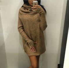 Love this H&M jumper!!