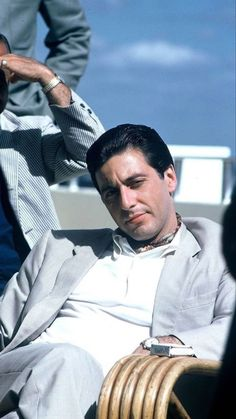 Gangster Quotes, Father Quotes, Balsamic Beef, Best Oatmeal, Steak And Eggs, The A Team, The Godfather, Lady And Gentlemen, Dreams