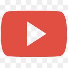 Youtube Logo Png, Logo Background, Symbols, Logos, Google, Red, Logo, Glyphs, Icons