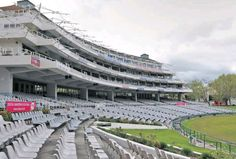 Property development for Newlands Cricket Ground : Property News from…