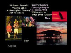 Civil War (1862-65) Memories Fairfax VA Yesterday__Urban  Greenspace Hallowed Ground USA Today