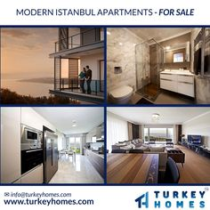 These luxury #apartments tick all the boxes, close to local amenities with superb links across the city TurkeyHomes (@LoveTurkeyHomes) | Twitter