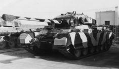 Centurion Barche 1955.jpg
