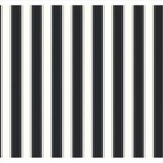Ashford Stripes Silk Stripe Wallpaper SA9159