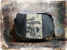 i want this, I want this, I want this camera bag!