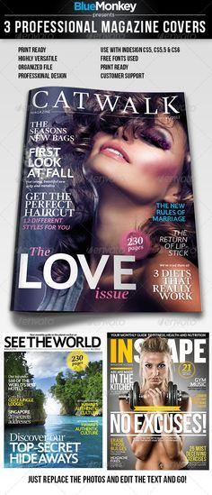 14 best magazine cover invitations images on pinterest magazine