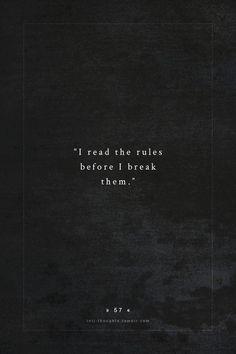 story inspiration
