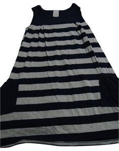 2b718a48b0 Black Graceful Sleeveless Waist-tie Formal Dress