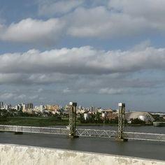 Pelotas em Rio Grande do Sul