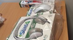 http://lecafedugeek.fr/concours-noel-gagner-un-pack-steelseries-sims-4-85e/