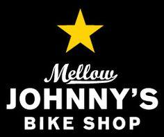 14 Best Mellow Johnny s images  41355c627