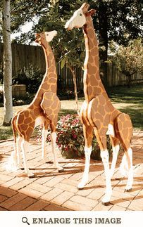 Giraffes Woodworking Plan This will be at my house one day! 2019 Giraffes Woodworking Plan This will be at my house one day! The post Giraffes Woodworking Plan This will be at my house one day! 2019 appeared first on Woodworking ideas. Kids Woodworking Projects, Wood Projects For Beginners, Woodworking School, Learn Woodworking, Woodworking Patterns, Wood Working For Beginners, Popular Woodworking, Diy Wood Projects, Woodworking Plans