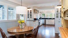 Kitchen Clever - JAS Design Build