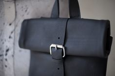 MEES Rollitbag detail www.meesdesign.com