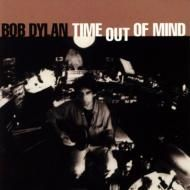 Bob Dylan, Time Out Of Mind (1997).