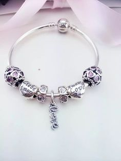 199 pandora charm bracelet hot sale - Pandora Bracelet Design Ideas