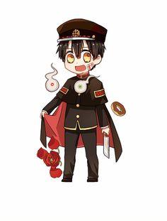 Shiro, Yandere, Kawaii Anime, Amazing Art, Character Design, Old Things, Geek Stuff, Animation, Cosplay