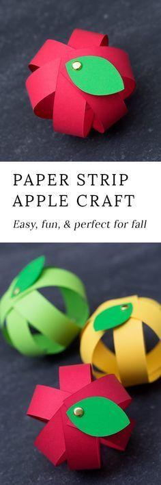 1148 Best Handicraft For Boys Images On Pinterest Day Care Infant