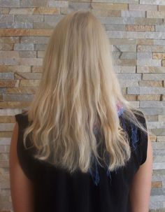 Hotheads hair extensions 06 best hair extensions pinterest hair extensions cost hairextensions virginhair humanhair remyhair pmusecretfo Image collections