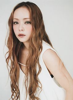 Pretty Baby, Japanese Culture, Cool Girl, Idol, Actors, Long Hair Styles, Celebrities, Lady, People