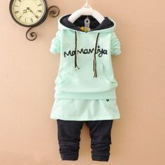 baju anak branded-AS159-M6159
