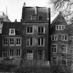 It wasn't always the case.  55 years ago, the Anne Frank House faced demolition.  Thankfully, the landmark building at Prinsengracht 263 was not only saved, it also became a museum to honor Anne's memory and serve as a beacon worldwide for the goodness Anne stood for in the face of the ultimate evil.