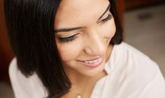 14 Best facial fillers images in 2017 | Facial fillers