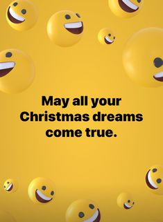 May all your christmas dreams come true Choose Joy, Dream Come True, Christmas 2019, Marketing And Advertising, Psalms, Movie Posters, Inspirational, Dreams, Film Poster