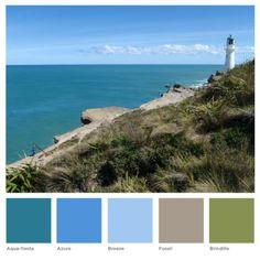 colour-palette_castlepoint