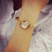 Buy waches-women and get free shipping on AliExpress.com