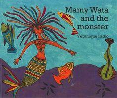 http://m5.paperblog.com/i/38/388017/the-legend-of-mami-wata-L-LbdC4I.jpeg