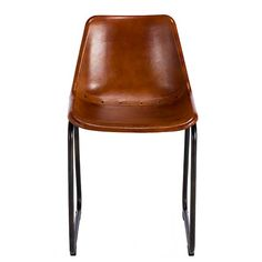 Little Tree Furniture Hyatt Tub Chair Tan Tables Dining Room Fabricdiningchairs Leather Erfly Pinterest Chairs And