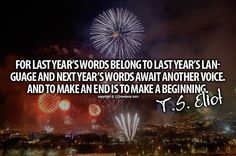 New Year Quotes 10