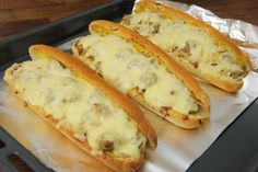 Junk Food, Flavor Flav, Savory Pastry, Hungarian Recipes, World Recipes, Vegan Dishes, No Cook Meals, Food Inspiration, Breakfast Recipes