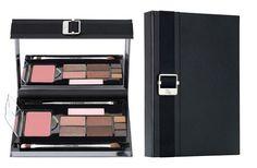 Lancome Makeup Collection for Autumn 2015 | MakeUp4All | Mes Incontournables de Parisienne