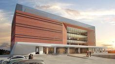 Fragmentos de Arquitectura | Complexo de Edifícios Ucall | Luanda | Angola | Arquitetura | Architecture | Atelier | Design