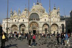 https://en.wikipedia.org/wiki/Piazza_San_Marco