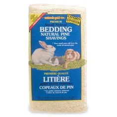Hartz Mountain 2205310251 Living Natural Pine Bedding And Litter *** Want to know more, click on the image.