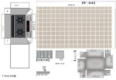 3d sink and stove range