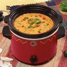 crock pot ideas
