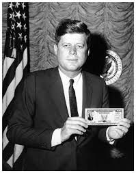 Image result for kennedy