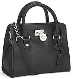 Hermes Birkin Bag - Nothing else need be said...