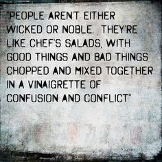 lemony snicket- as series of unfortunate events Poetry Quotes, Book Quotes, Me Quotes, Funny Quotes, A Series Of Unfortunate Events Quotes, Great Quotes, Inspirational Quotes, Lemony Snicket, Literary Quotes