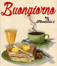 Good Morning Funny, Good Mood, Good Night, Anna, San Valentino, Disney, Poster, Beautiful, Good Morning Photos