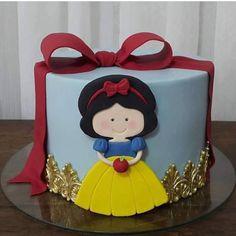 Cakes Mania