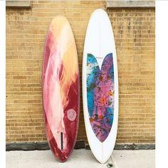 Ryan Lovelace Surf | Craft @ryanlovelace | Websta (Webstagram)