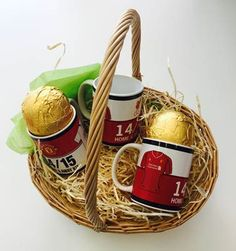 This is just one part of a great Easter football prize to win via Motherpedia