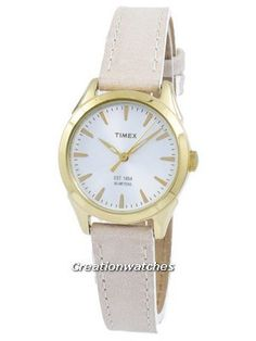 where are authentic coach bags made timex engineered garments