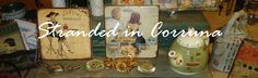 Offering handcrafted jewelry, notions and gifts that you will enjoy giving or keeping for yourself.