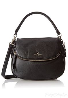 df1b6d33cf 25 Best Purses and Bags - Western Style images in 2019